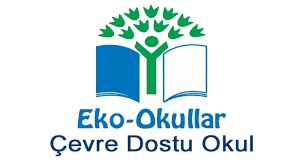 Eko-Okullar Programı