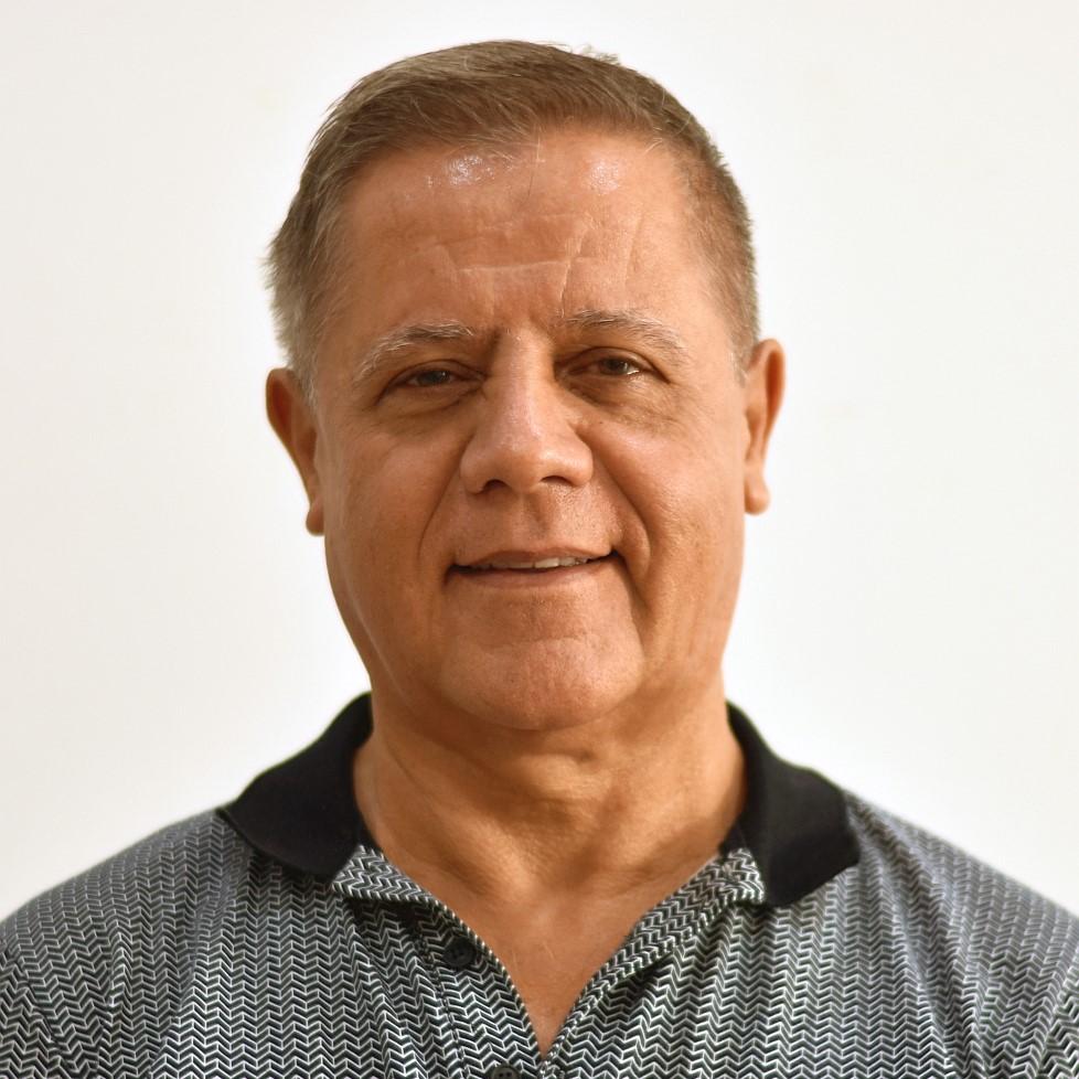 Mustafa Kader